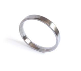 RX Ring ერთობლივი Gasket