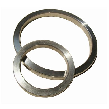 API Ring ერთობლივი ტიპი Gasket