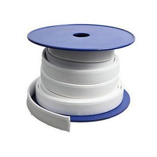 გაფართოებული PTFE ერთობლივი Sealant Tape