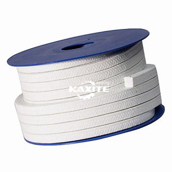 PTFE Filament შეფუთვა