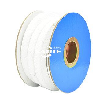 Pure PTFE შეფუთვა ნავთობის