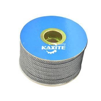 Pure Graphite PTFE შეფუთვა ნავთობის
