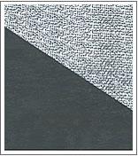 აზბესტის რეზინის ფურცელი მავთულის ქსელის გაძლიერებაში